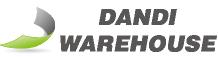 단디창고 Logo